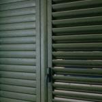 eku-green-persiana-edifici-nuovi-ristrutturazioni.indd