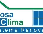 Posaclima-Renova2